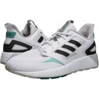 Adidas Questar Strike Climacool