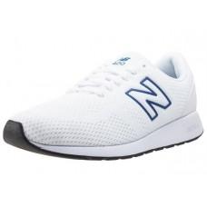 New Balance 420