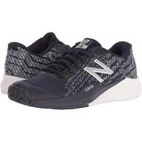 New Balance 996v3 Tennis