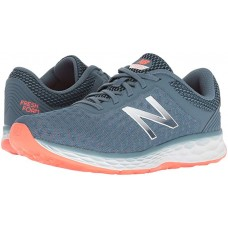 New Balance Kaymin Fresh Foam
