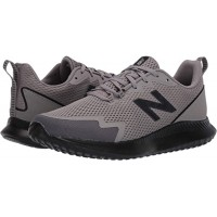 New Balance Ryval Run V1