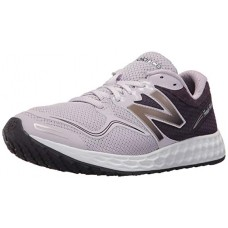 New Balance Veniz V1 Fresh Foam