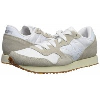 Saucony Originals DXN