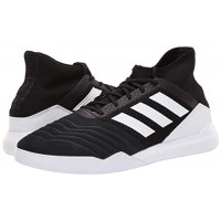 Adidas Predator Tango 19.3 Tr